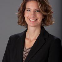 Rebecca Kammer, OD, PhD